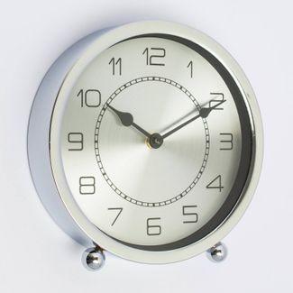 reloj-de-mesa-plateado-20-cm-6972493301220