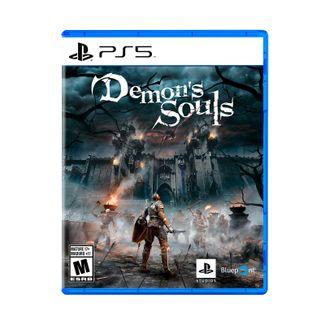 juego-demon-s-souls-ps5-711719541417
