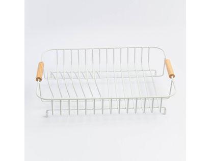 escurridor-para-platos-blanco-7701016127240