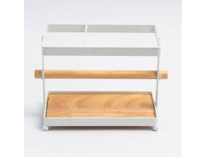 soporte-blanco-para-utensilios-de-cocina-7701016127257