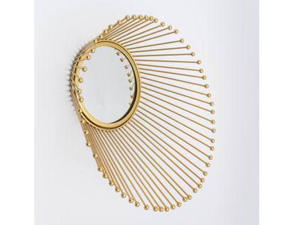 centro-de-mesa-decorativo-metalico-dorado-con-espejo-6972493300711
