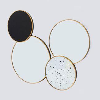 espejo-de-pared-diseno-4-circulos-con-bordes-dorados-6972493300278