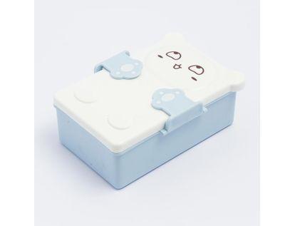 recipiente-para-comida-color-azul-claro-10-cm-x-6-1-cm-x-17-cm-diseno-oso-7701016025690