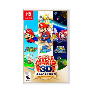 Juego-super-mario-3D--All-star-nintendo-switch-45496596743