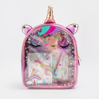 Set-de-morral-con-diario-y-accesorios-diseño-unicornio-842817048789