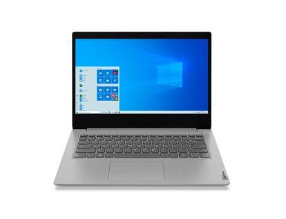 Portatil-Lenovo-RAM-4-GB-1TBY-INTEL-CELERON-N4020-14iglo5-Celeron-14--gris-195348275712
