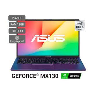 Computador-portatil-Asus-vivobook-X512JF-BR087T--Intel-core-i5RAM-12GBDisco-duro-1TB-HDD-15.6--azul-4718017846400