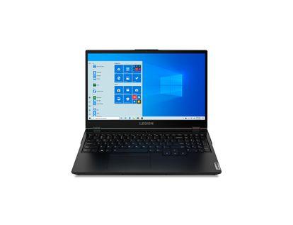 Portatil-Gamer-Lenovo-Legion-5-15ARH05-AMD-Ryzen-7RAM-16GBDisco-duro-1TB-HDD---256GB-SSD-156--negro-195042376425