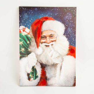 Cuadro-navideño-70-x-50-cm-santa-sonriendo-7701018027975