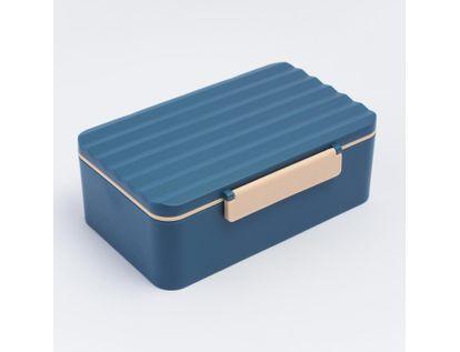 recipiente-para-comida-color-azul-18-1-cm-x-6-4-cm-x-10-8-cm-7701016025737