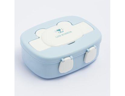 recipiente-para-comida-color-azul-claro-15-7-cm-x-6-cm-x-12-3-cm-diseno-good-afternoon-7701016025850