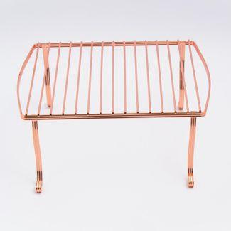 soporte-metalico-31-x-13-3-x-22-5-cm-de-cocina-oro-rosa-7701016041546