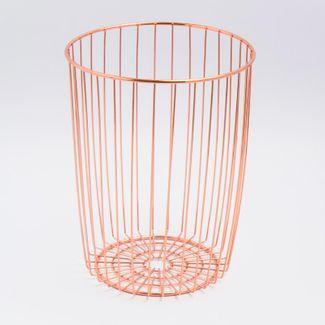 canasta-para-basura-metalica-20-x-25-5-cm-oro-rosa-7701016041560