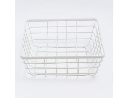 canasta-metalica-25-x-9-2-cm-para-frutas-blanco-7701016041584