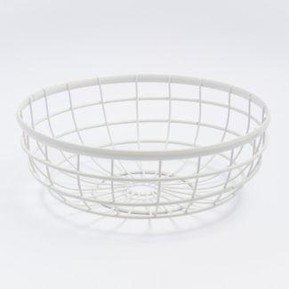 canasta-metalica-24-8-x-9-2-cm-para-frutas-blanco-7701016043267