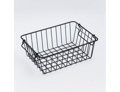 canasta-metalica-26-x-9-3-x-8-5-cm-negro-7701016043571