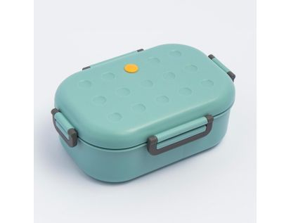 recipiente-para-comida-color-azul-17-5-cm-x-6-7-cm-x-13-8-cm-7701018025667