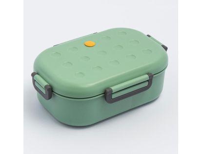 recipiente-para-comida-color-verde-17-5-cm-x-6-7-cm-x-13-8-cm-7701018025766