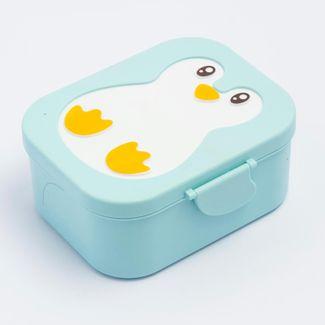 recipiente-para-comida-color-azul-claro-15-5-cm-x-7-x-13-cms-diseno-pinguino-7701018025797