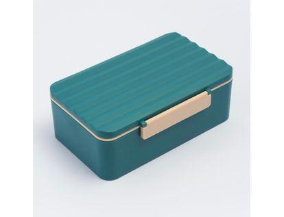 recipiente-para-comida-color-verde-18-1-cm-x-6-4-cm-x-10-8-cm-7701018025827