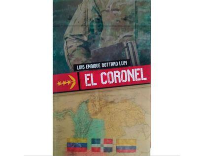 el-coronel-9789584899422