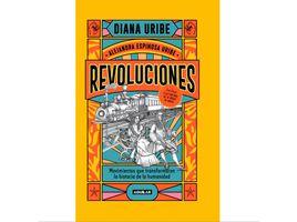 revoluciones-9789585549593