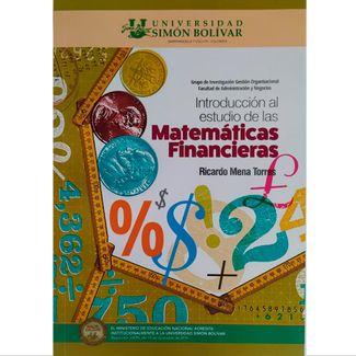 introduccion-al-estudio-de-las-matematicas-financieras-9789588930749