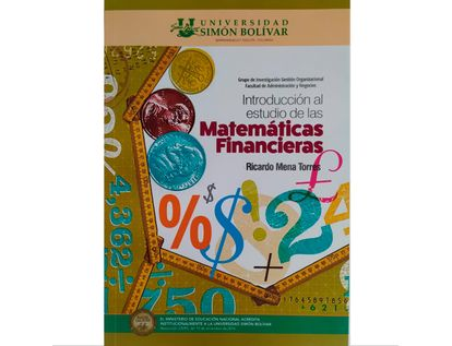 introduccion-al-estudio-de-las-matematicas-financieras-9789588930749