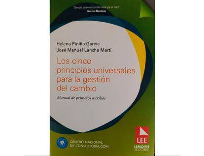 los-cinco-principios-universales-para-la-gestion-del-cambio-9789589130162