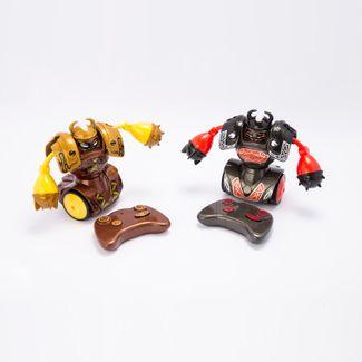 robot-robo-kombat-vikingos-x-2-unidades-negro-y-cafe-4891813880592