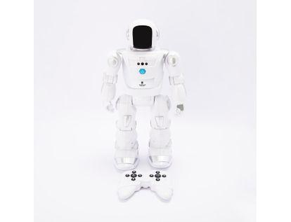 robot-programable-bot-x-a-control-remoto-blanco-41-cm-4891813880714