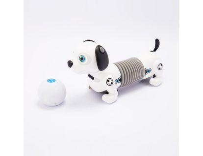 perro-interactivo-dackel-junior-con-pelota-blanco-4891813885788