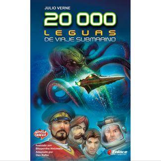 20-000-leguas-de-viaje-submarino-9789585594814