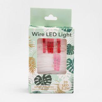 insatalacion-20-luces-led-con-clips-dorados-7701016030311