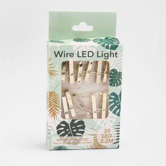 insatalacion-20-luces-led-con-clips-dorados-7701016030328