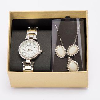 reloj-analogo-dama-con-collar-y-aretes-7701016881944