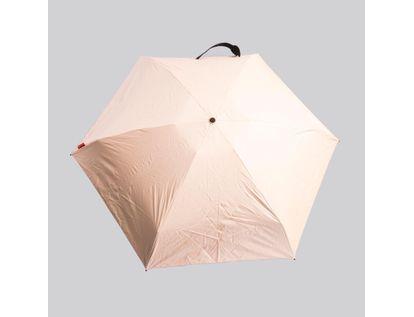 sombrilla-manual-color-rosado-diseno-perro-poodle-53-cms-7701016035798