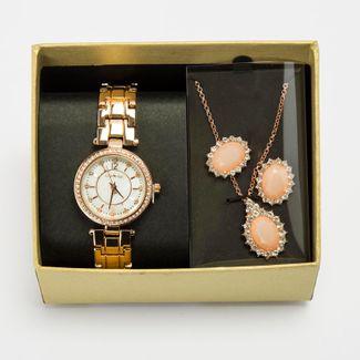 reloj-analogo-dama-con-collar-7701016881951