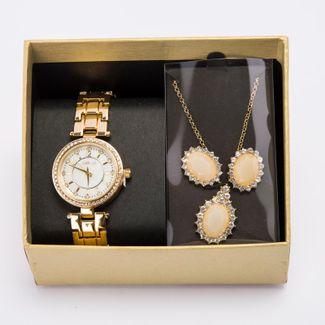 reloj-analogo-dama-con-collar-7701016881968
