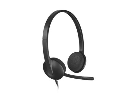 audifonos-tipo-diadema-h340-logitech-1-97855089595