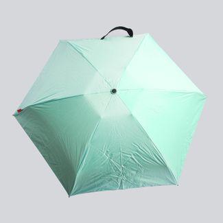 sombrilla-manual-color-azul-agua-aguamarina-diseno-perro-amarillo-53-cms-7701016035750