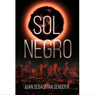 sol-negro-9789585107137