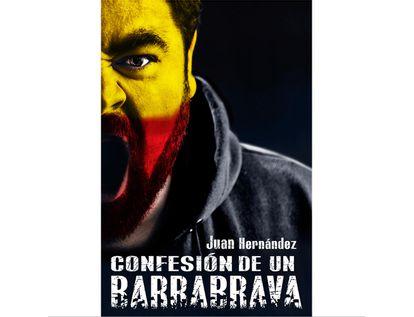 confesion-de-un-barra-brava-9789585107151