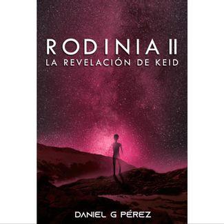 rodinia-ii-la-revelacion-de-keid-9789585107205