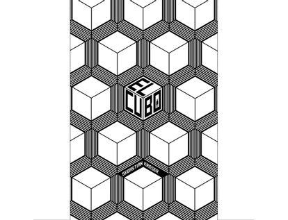 el-cubo-9789585107229
