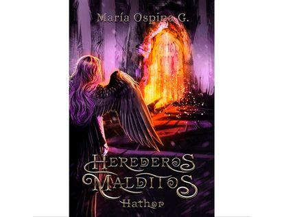 herederos-malditos-hathor-9789585107243