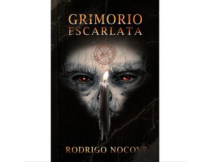 grimorio-escarlata-9789585107328