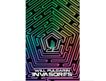 invasores-9789585107687