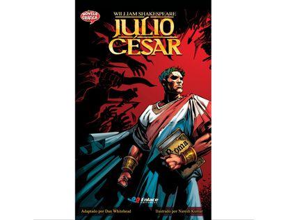 julio-cesar-9789585594456