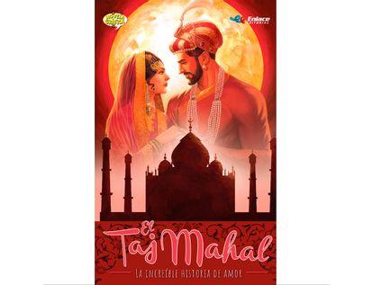 la-increible-historia-de-amor-taj-mahal-9789585594487